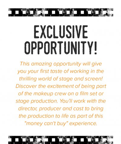 Exclusive_Opportunity